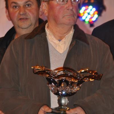Congrès régional de Gravelines 2011