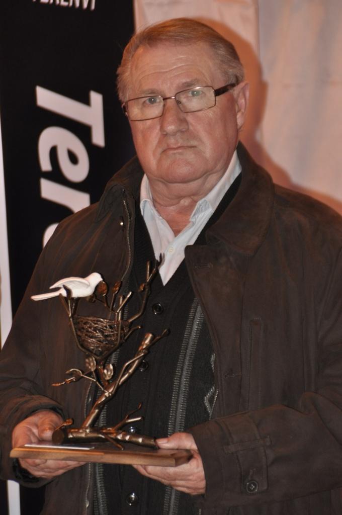 Gérard Gourdin