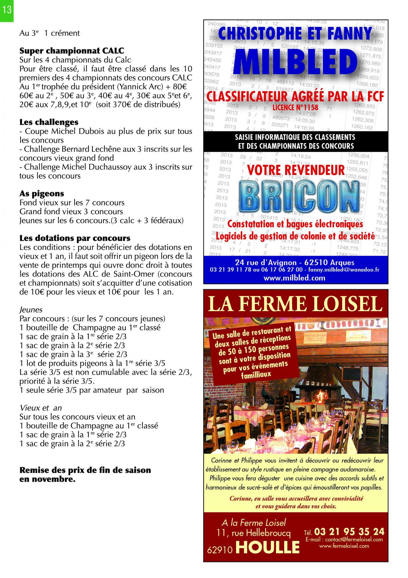 Brochure 2021 print13