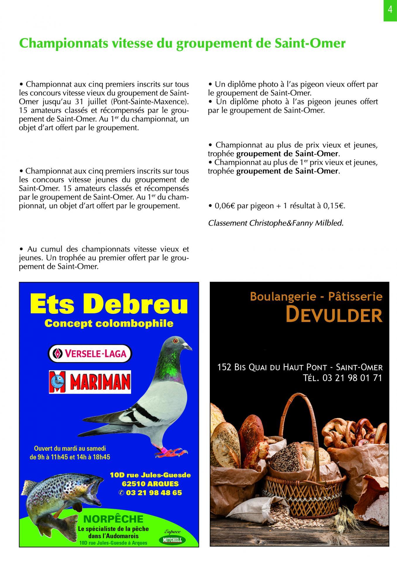 Brochure 2021 print4