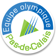 equipe-olympique.png