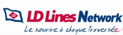fr-logo-ldlines.jpg