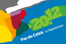rendez-vous-2012.png